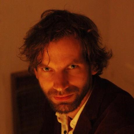 MatthiasWinkelmann