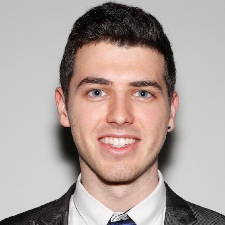 Roger Miret's avatar