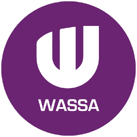 wassafr