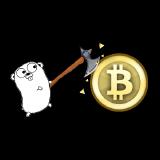 btcsuite logo