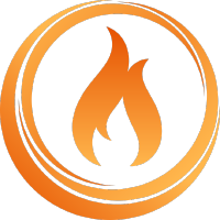 @flamecore