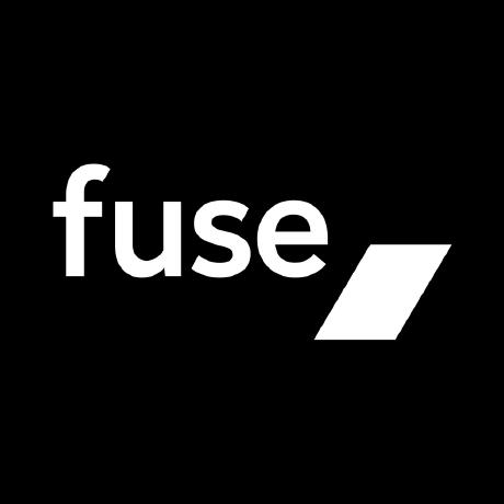 fusetools