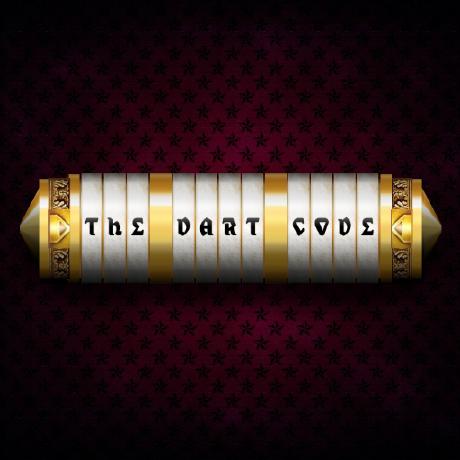 TheDartCode