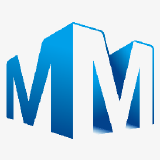 open-mmlab logo