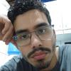 Davi Gonçalves da Silva