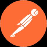 postmanlabs logo