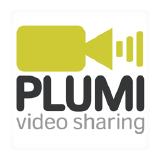plumi logo