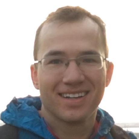 Justin Reppert