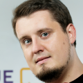 Marcin Bilski