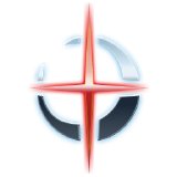 freeorion logo