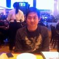 Jeff Jo