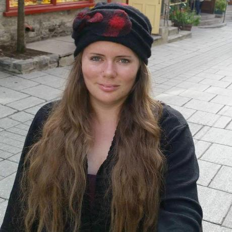 LauraNK