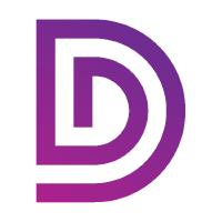 dlds/yii2-metronic - Libraries io