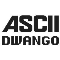 @asciidwango
