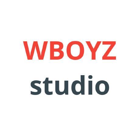 wboyz