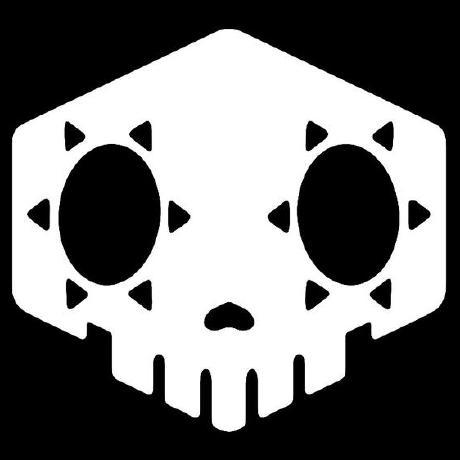 PhilippHeuer avatar