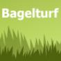 @bagelturf