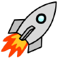 @rocket-11
