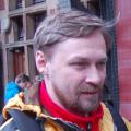 soklakov