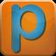 @psiphon-admin