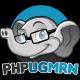 phpugmrn