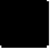 Simspace logo