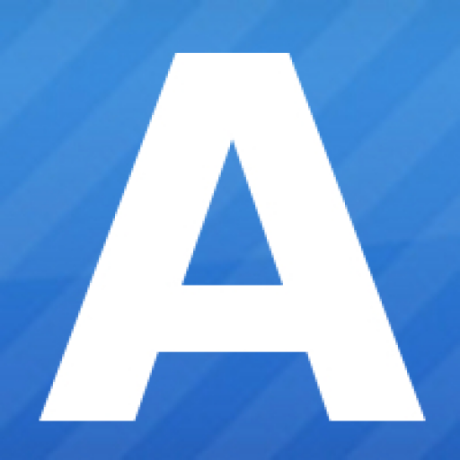 aethanyc