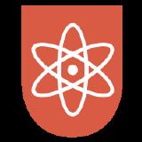 trustatom-oss logo