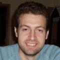 Michael Teper