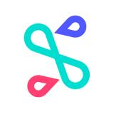 SeldonIO logo