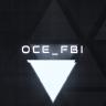 @OCEFBI