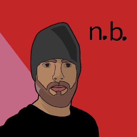 Nathaniel Bauernfeind