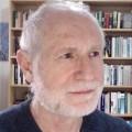 Fred Rotbart