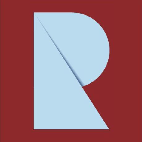 ryanDVthomas