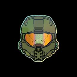 Kwuang Tang's avatar
