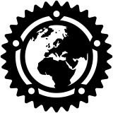 georust logo