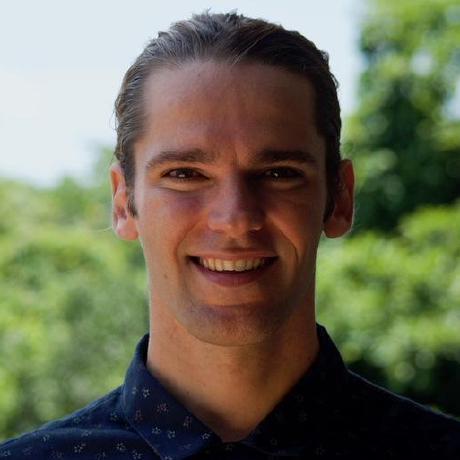 Robert Caracaus