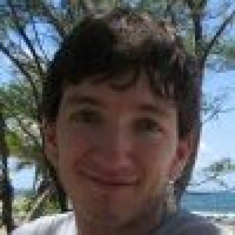 GitBrowse - Github Repo Recommendations