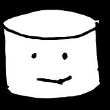 marshmallow-code logo