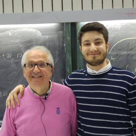 AlessandroPomponio