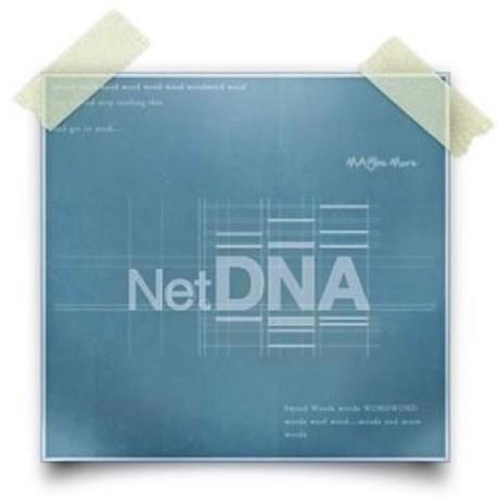 node-netdna