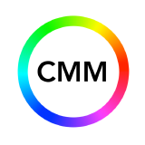 colormymusic