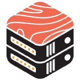 itamae-kitchen logo