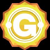 goonstation logo