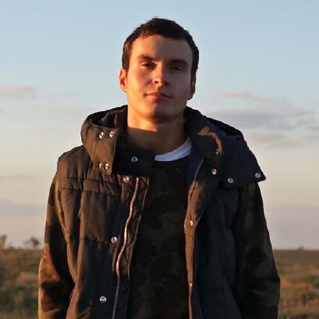 yury-n