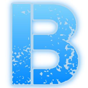 bunto-sitemap