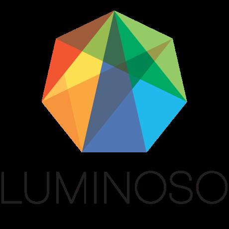 LuminosoInsight