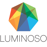 LuminosoInsight logo