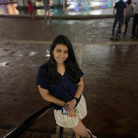Anisha Jauhari