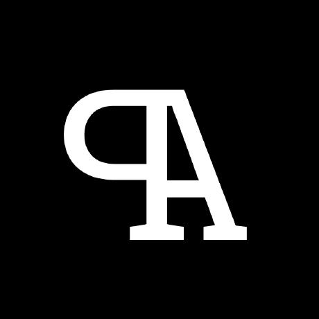 Peter Abbondanzo's avatar